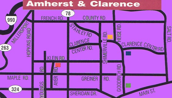 Amherst__Clarence.jpg
